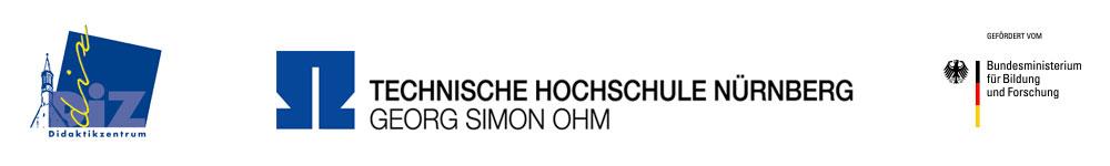 3. Symposium Zur Hochschullehre In Den MINT-Fächern