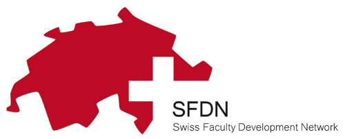 """SFDN 2017 Conference: """"Helping University Students Learn How To Learn"""""""