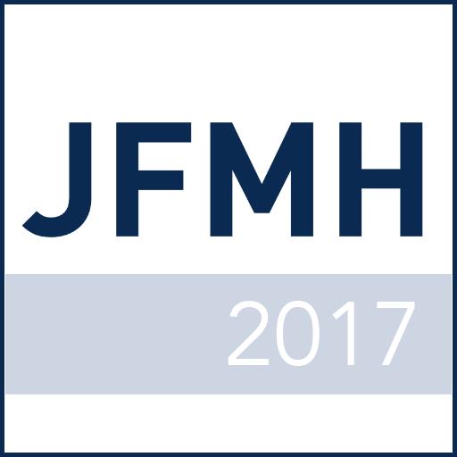 Junges Forum Medien Und Hochschulentwicklun: Offenheit In Lehre Und Forschung – Königsweg Oder Sackgasse?