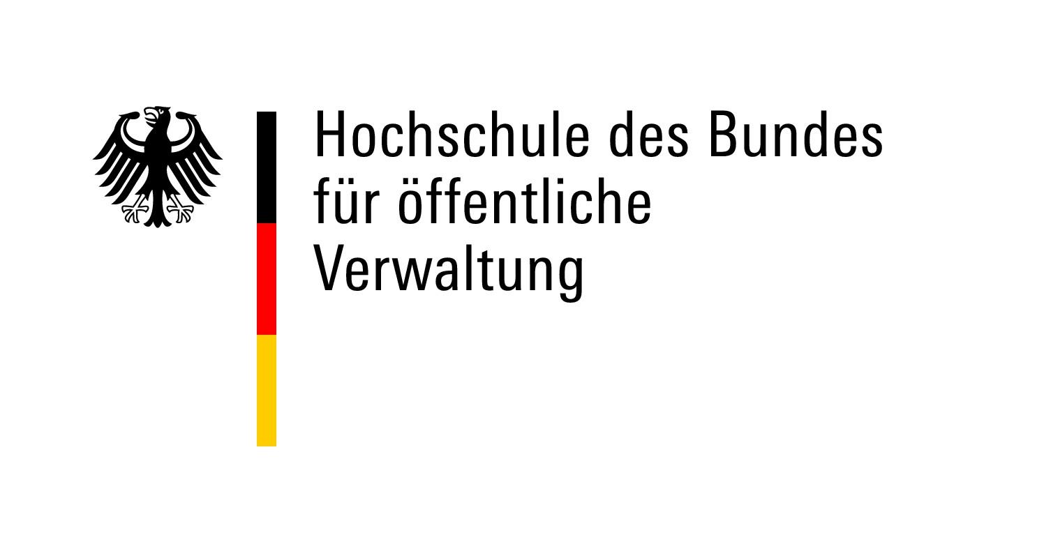Hochschule Des Bundes Für öffentliche Verwaltung