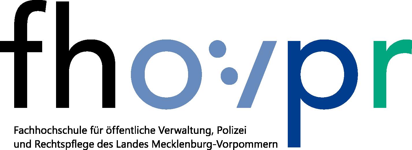 Institut Für Fortbildung Und Verwaltungsmodernisierung – Arbeitsbereich Hochschuldidaktik