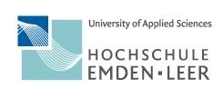 4. Emder Hochschul – Symposium 2017
