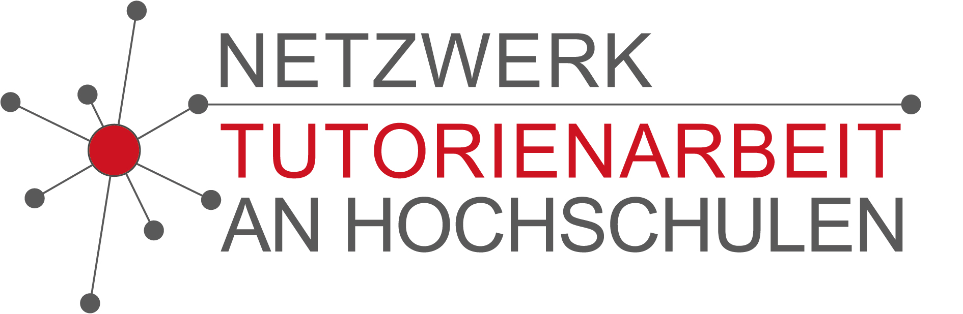 "Frühjahrstreffen Des ""Netzwerk Tutorienarbeit An Hochschulen"""