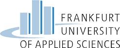 Sozialwissenschaftlerin/ Sozialwissenschaftler Für Die Wissenschaftliche Mitarbeit Im Methodenlabor 'Soziale Interventionsforschung'